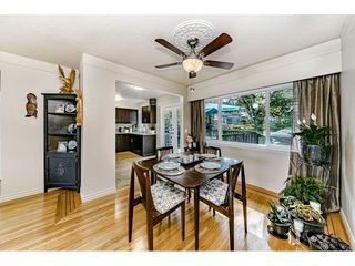 Photo 12: 11364 GLEN AVON Drive in Surrey: Bolivar Heights House for sale (North Surrey)  : MLS®# R2451233