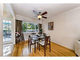 Photo 11: 11364 GLEN AVON Drive in Surrey: Bolivar Heights House for sale (North Surrey)  : MLS®# R2451233
