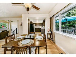 Photo 14: 11364 GLEN AVON Drive in Surrey: Bolivar Heights House for sale (North Surrey)  : MLS®# R2451233