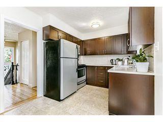 Photo 15: 11364 GLEN AVON Drive in Surrey: Bolivar Heights House for sale (North Surrey)  : MLS®# R2451233