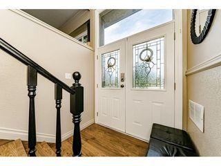 Photo 5: 11364 GLEN AVON Drive in Surrey: Bolivar Heights House for sale (North Surrey)  : MLS®# R2451233