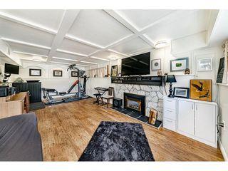 Photo 27: 11364 GLEN AVON Drive in Surrey: Bolivar Heights House for sale (North Surrey)  : MLS®# R2451233