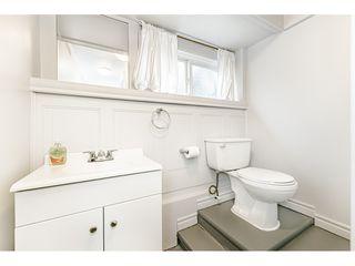 Photo 32: 11364 GLEN AVON Drive in Surrey: Bolivar Heights House for sale (North Surrey)  : MLS®# R2451233