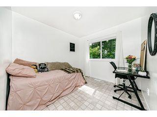 Photo 24: 11364 GLEN AVON Drive in Surrey: Bolivar Heights House for sale (North Surrey)  : MLS®# R2451233