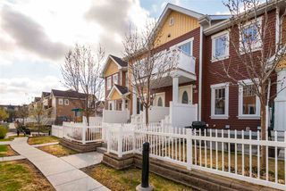 Photo 27: 29 1623 TOWNE CENTRE Boulevard in Edmonton: Zone 14 Carriage for sale : MLS®# E4196935