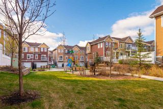 Photo 31: 29 1623 TOWNE CENTRE Boulevard in Edmonton: Zone 14 Carriage for sale : MLS®# E4196935