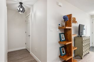 Photo 15: 29 1623 TOWNE CENTRE Boulevard in Edmonton: Zone 14 Carriage for sale : MLS®# E4196935