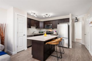 Photo 5: 29 1623 TOWNE CENTRE Boulevard in Edmonton: Zone 14 Carriage for sale : MLS®# E4196935