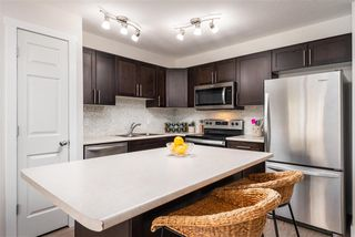 Photo 6: 29 1623 TOWNE CENTRE Boulevard in Edmonton: Zone 14 Carriage for sale : MLS®# E4196935