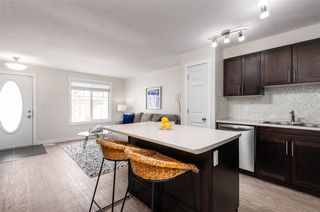 Photo 8: 29 1623 TOWNE CENTRE Boulevard in Edmonton: Zone 14 Carriage for sale : MLS®# E4196935