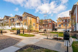 Photo 30: 29 1623 TOWNE CENTRE Boulevard in Edmonton: Zone 14 Carriage for sale : MLS®# E4196935