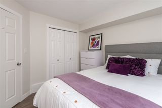 Photo 11: 29 1623 TOWNE CENTRE Boulevard in Edmonton: Zone 14 Carriage for sale : MLS®# E4196935