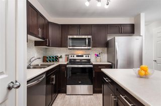 Photo 7: 29 1623 TOWNE CENTRE Boulevard in Edmonton: Zone 14 Carriage for sale : MLS®# E4196935