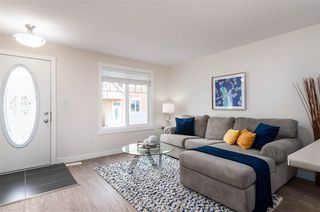 Photo 1: 29 1623 TOWNE CENTRE Boulevard in Edmonton: Zone 14 Carriage for sale : MLS®# E4196935