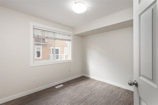 Photo 13: 29 1623 TOWNE CENTRE Boulevard in Edmonton: Zone 14 Carriage for sale : MLS®# E4196935