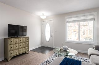 Photo 2: 29 1623 TOWNE CENTRE Boulevard in Edmonton: Zone 14 Carriage for sale : MLS®# E4196935