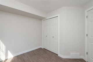 Photo 14: 29 1623 TOWNE CENTRE Boulevard in Edmonton: Zone 14 Carriage for sale : MLS®# E4196935
