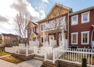 Photo 24: 29 1623 TOWNE CENTRE Boulevard in Edmonton: Zone 14 Carriage for sale : MLS®# E4196935