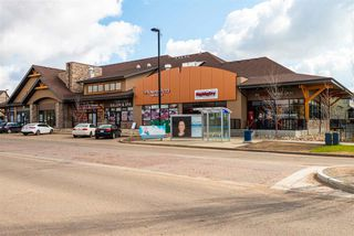Photo 32: 29 1623 TOWNE CENTRE Boulevard in Edmonton: Zone 14 Carriage for sale : MLS®# E4196935