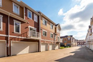 Photo 21: 29 1623 TOWNE CENTRE Boulevard in Edmonton: Zone 14 Carriage for sale : MLS®# E4196935
