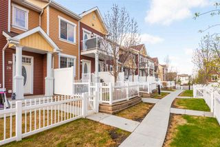 Photo 28: 29 1623 TOWNE CENTRE Boulevard in Edmonton: Zone 14 Carriage for sale : MLS®# E4196935