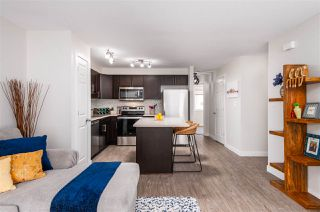 Photo 4: 29 1623 TOWNE CENTRE Boulevard in Edmonton: Zone 14 Carriage for sale : MLS®# E4196935