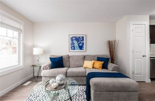 Photo 3: 29 1623 TOWNE CENTRE Boulevard in Edmonton: Zone 14 Carriage for sale : MLS®# E4196935