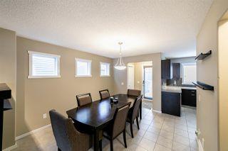 Photo 10: 123 59 Street in Edmonton: Zone 53 House for sale : MLS®# E4198286