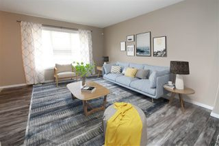 Photo 8: 123 59 Street in Edmonton: Zone 53 House for sale : MLS®# E4198286
