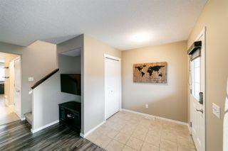 Photo 5: 123 59 Street in Edmonton: Zone 53 House for sale : MLS®# E4198286
