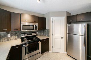 Photo 15: 123 59 Street in Edmonton: Zone 53 House for sale : MLS®# E4198286