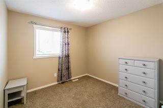 Photo 23: 123 59 Street in Edmonton: Zone 53 House for sale : MLS®# E4198286