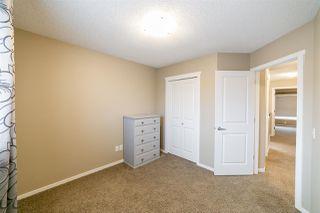 Photo 24: 123 59 Street in Edmonton: Zone 53 House for sale : MLS®# E4198286