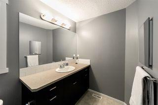 Photo 21: 123 59 Street in Edmonton: Zone 53 House for sale : MLS®# E4198286