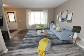 Photo 7: 123 59 Street in Edmonton: Zone 53 House for sale : MLS®# E4198286