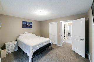 Photo 20: 123 59 Street in Edmonton: Zone 53 House for sale : MLS®# E4198286