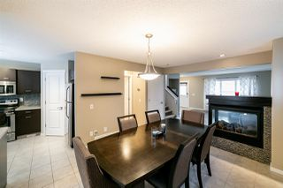 Photo 12: 123 59 Street in Edmonton: Zone 53 House for sale : MLS®# E4198286