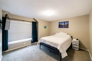 Photo 18: 123 59 Street in Edmonton: Zone 53 House for sale : MLS®# E4198286