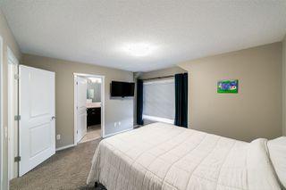 Photo 19: 123 59 Street in Edmonton: Zone 53 House for sale : MLS®# E4198286