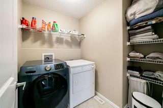 Photo 28: 123 59 Street in Edmonton: Zone 53 House for sale : MLS®# E4198286