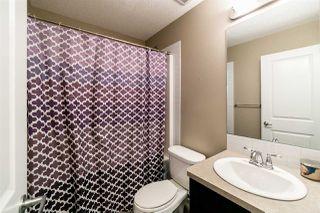 Photo 27: 123 59 Street in Edmonton: Zone 53 House for sale : MLS®# E4198286