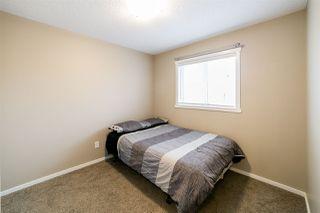 Photo 25: 123 59 Street in Edmonton: Zone 53 House for sale : MLS®# E4198286