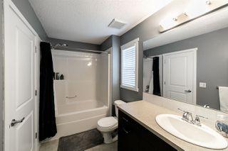 Photo 22: 123 59 Street in Edmonton: Zone 53 House for sale : MLS®# E4198286