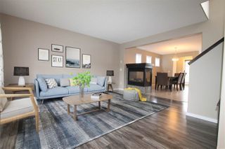Photo 6: 123 59 Street in Edmonton: Zone 53 House for sale : MLS®# E4198286