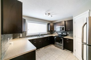 Photo 13: 123 59 Street in Edmonton: Zone 53 House for sale : MLS®# E4198286