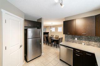 Photo 16: 123 59 Street in Edmonton: Zone 53 House for sale : MLS®# E4198286