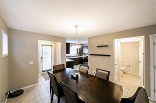 Photo 11: 123 59 Street in Edmonton: Zone 53 House for sale : MLS®# E4198286