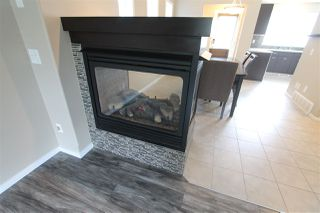 Photo 9: 123 59 Street in Edmonton: Zone 53 House for sale : MLS®# E4198286