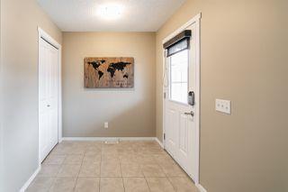 Photo 4: 123 59 Street in Edmonton: Zone 53 House for sale : MLS®# E4198286