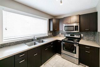 Photo 14: 123 59 Street in Edmonton: Zone 53 House for sale : MLS®# E4198286